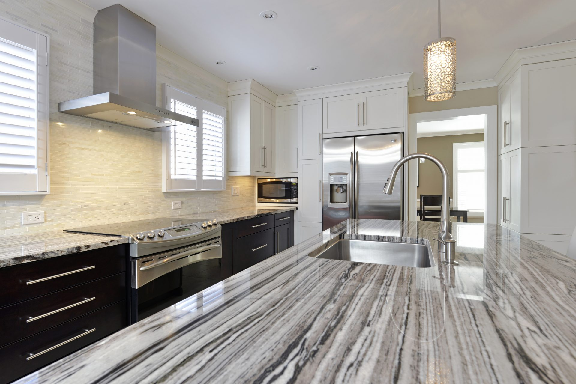 5 signs it's time for a kitchen remodel from Sutcliffe Kitchens