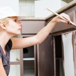 5 DIY kitchen improvements from Sutcliffe Kitchens in Guelph