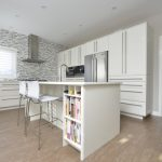 Kitchen renovation mistakes to avoid from Sutcliffe Kitchens Guelph