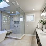 Bathroom renovation do's and don'ts from Sutcliffe Kitchens in Guelph