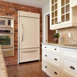 Choosing the right colours for your kitchen from Sutcliffe Kitchens in Guelph