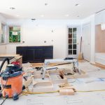 Kitchen renovation survival tips from Sutcliffe Kitchens Guelph