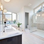 Bathroom Renovations and Remodelling BAthroom in Guelph