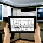 Kitchen renovation do's and don'ts from Sutcliffe Kitchens Guelph