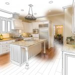 Kitchen Renovations and Kitchen Design in Guelph