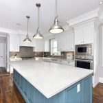 Popular kitchen style ideas from Sutcliffe Kitchens in Guelph