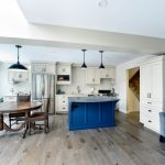 Spring cleaning your kitchen and bathroom from Sutcliffe Kitchens Guelph