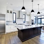 Top timeless kitchen features from Sutcliffe Kitchens in Guelph