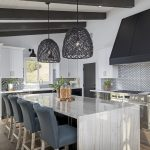 How To Design A Warm & Welcoming Kitchen